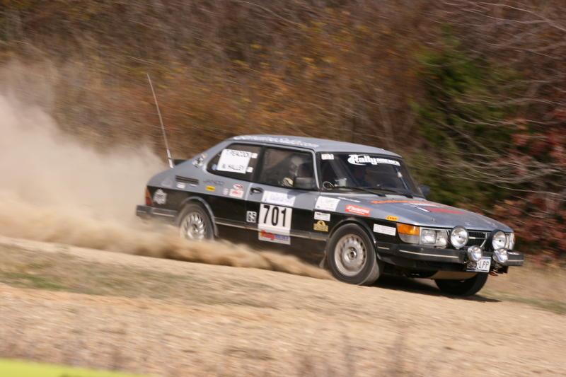 rally80.jpg
